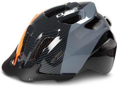 Cube Helm Ant X Actionteam - Fahrradhelm