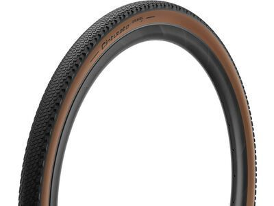 Pirelli Cinturato Gravel Hard Terrain - 700C classic