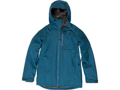 Armada Romer Gore-Tex 2L Insulated Jacket, dusk blue - Skijacke