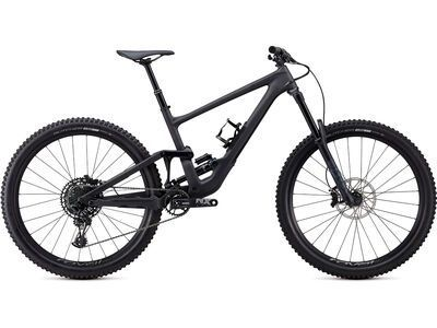 Specialized Enduro Comp satin black/gloss black/charcoal 2021