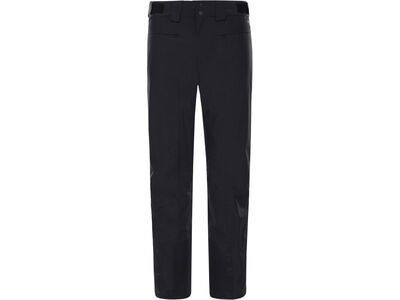 The North Face Men's Presena Pant, tnf black - Skihose