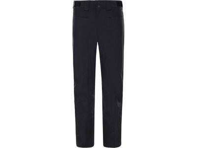 The North Face Men's Presena Pant tnf black