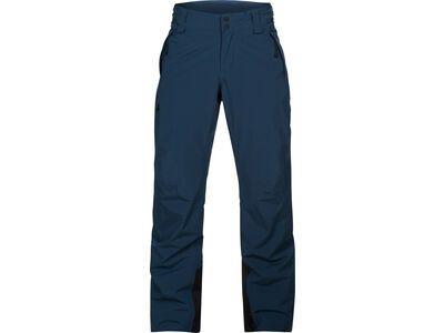 Peak Performance W Anima Pants, decent blue - Skihose