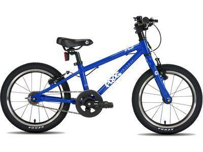 Frog Bikes Frog 44 electric blue 2021