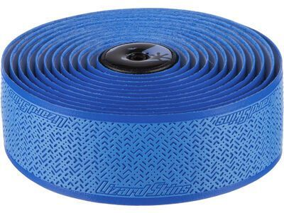 Lizard Skins DSP Bar Tape V2 2.5 mm, cobalt blue - Lenkerband