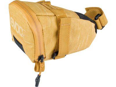 Evoc Seat Bag Tour M, loam - Satteltasche