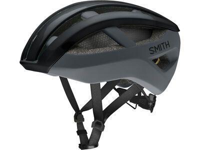 Smith Network MIPS black/matte cement