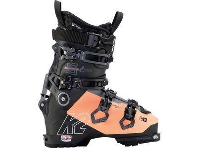 K2 SKI Mindbender 110 Alliance 2021 - Skiboots