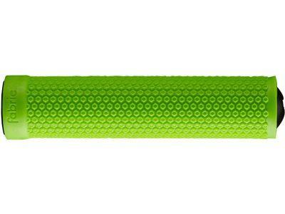 Fabric AM Grips green