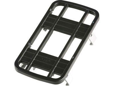 Thule Yepp Maxi EasyFit Adapter black
