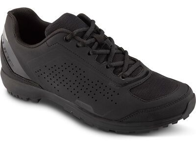 Cube Schuhe ATX Loxia, blackline - Radschuhe