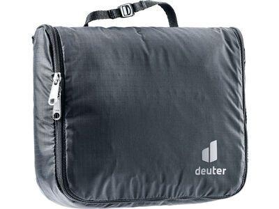 Deuter Wash Center Lite I, black