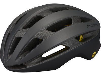 Specialized Airnet MIPS black/smoke