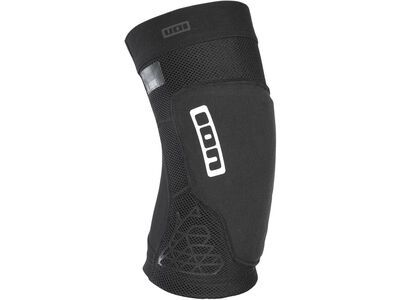 ION K-Sleeve, black - Knieschützer