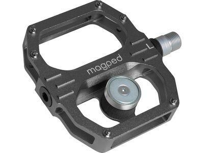 Magped Sport2 150 grey