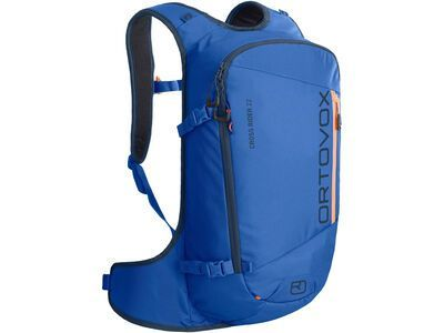 Ortovox Cross Rider 22 just blue