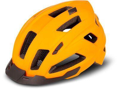 Cube Helm Cinity, orange - Fahrradhelm