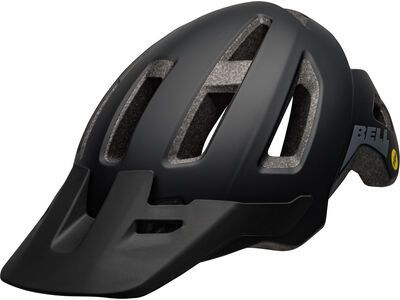 Bell Nomad MIPS, matte black/gray - Fahrradhelm