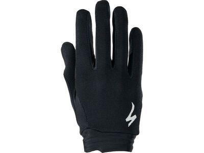 Specialized Women's Trail Gloves black