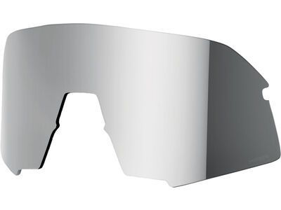 100% S3 Replacement Lens - HiPER Silver ML Mirror