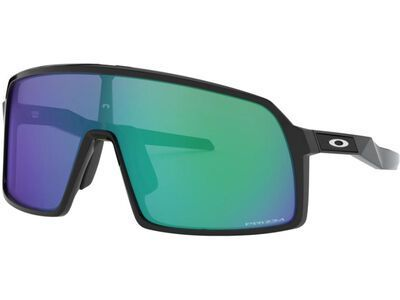 Oakley Sutro S Prizm – Prizm Jade polished black
