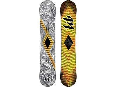 Lib Tech T.Rice Pro Pointy Wide 2020 - Snowboard