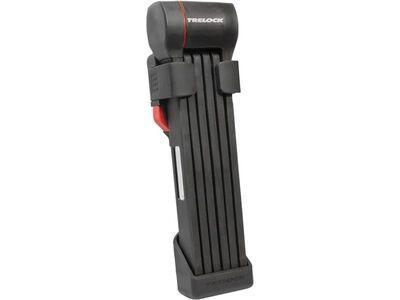 Trelock FS 480 Cops X-Press - 100 cm