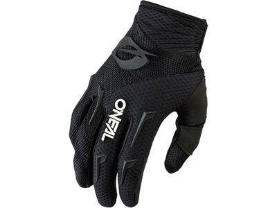 ONeal Element Women´s Glove black