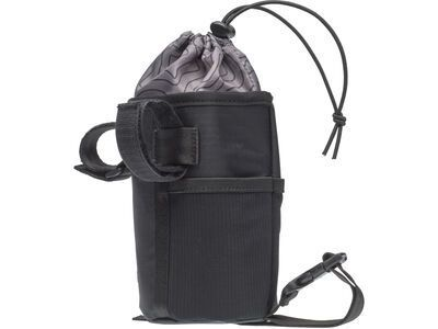 Blackburn Outpost CarryAll Bag - Lenkertasche