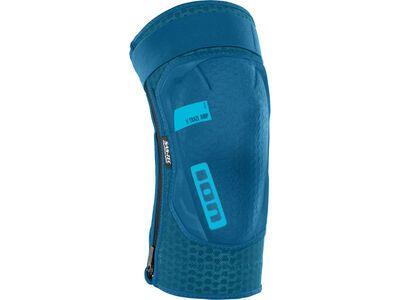 ION K-Traze AMP (Zip) ocean blue