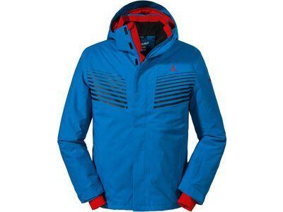 Schöffel Ski Jacket Gargellen M, indigo bunting - Skijacke