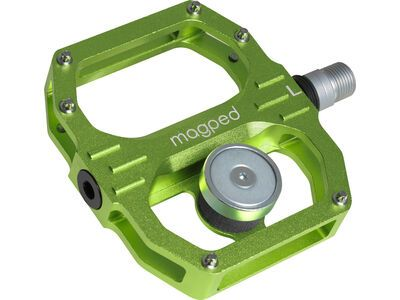 Magped Sport2 200 green